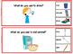 Flip & Clip: Object Functions