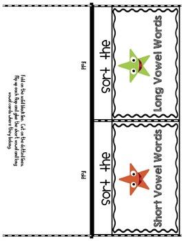 Flip, Flap, Fold....Booklets for Language Arts
