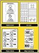 Math Interactive Notebooks
