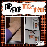 Halloween Speech Therapy Syntax,Pragmatics & More