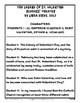Flip-Flap's: Valentine's Day - St Valentine readers' theater (3rd-5th Grades)