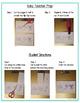Flip Flaps - Beginning Sound Self-Checking Practice Books