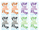 Flip Flop Closed & Vowel-Consonant-e (Silent e) Syllable &