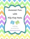 Flip Flop Facts
