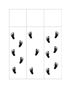 Flip Flop Numbers