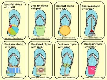 Flip-Flop Phonology