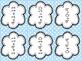 Flip Flop or Turn Around Facts Math Center- Commutative Pr