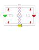 Flip For It Aerobic game for Physical Education using Coins