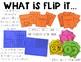 Flip It!-Numbers 0-20