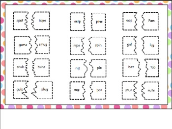 Flip-Its: Phoneme Reversal Puzzles for SMART Board