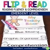 Flip & Reads {Emergent}