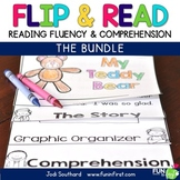 Flip & Reads {The Bundle}