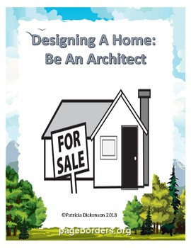 Flip This House: Build A Home