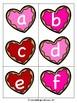 Flip a Cookie, Make its Sound! Valentines Freebie