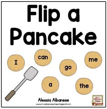 Pancake Tuesday Worksheets & Teaching Resources   TpT
