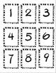 Flip and Add-3rd Grade edition (Common Core Aligned)