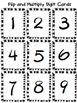 Flip and Multiply 2-digit x 2 digit Game Partial Products (Box Method) 4.NBT.5