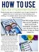 Flip and Read! {Silent E}