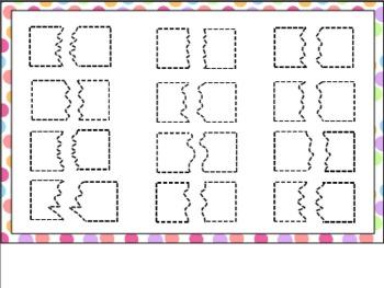 Flip-its: Phoneme Reversal Puzzles PDF Format