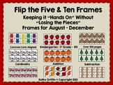 Ten Frames Bundle