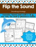 Flip the Sound