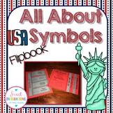 U.S. Symbols and Landmarks