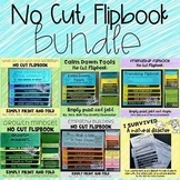 Flipbook Bundle