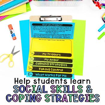 Flipbook Bundle