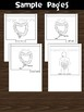 Flipbook / Minibook : The Digestive System : Step 1 - Lear