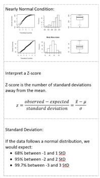 Flipbook for Part 1: Exploring and Understanding Data