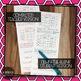Flipbook - Preterite Tense for Spanish Students
