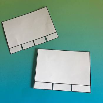 Flipbook Templates for Commercial Use