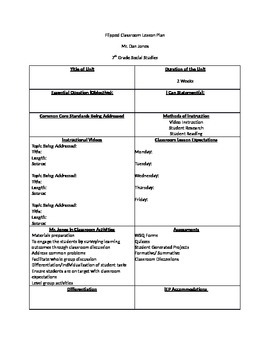 Elementary School Lesson Plans Template. Elementary Lesson Plan Template 11  Free Sample Example Format . Elementary School Lesson Plans Template