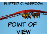 Flipped Classroom: Point of View