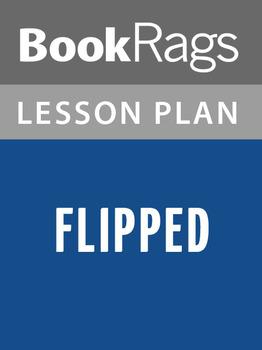 Flipped Lesson Plans
