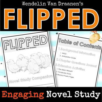 6th Grade Efl Esl Eld Novel Study Teachers Pay Teachers
