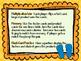 Flippin' for Fluency:  Multiplication Fact Fluency Game