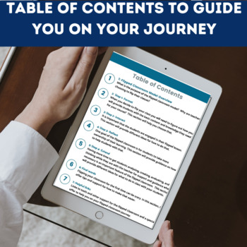 Flipping your Classroom: How to FIRE up your flipped Classroom