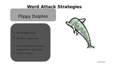Flippy Dolphin Introduction PowerPoint