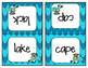 Flippy Dolphin Reading Strategy Pack:  Is it a long vowel