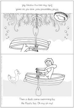 I Refuse To Sink Anchor Coloring Pages - Transparent Anchor Tattoo ... | 350x242