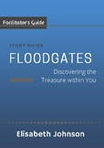 Floodgates: Discovering the Treasure within You Facilitato
