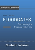 Floodgates: Discovering the Treasure within You Participan