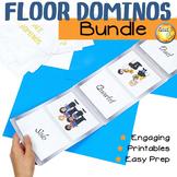 Floor Dominos Bundle