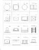 Floor Plan symbols: student resource