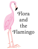 Flora and the Flamingo Reading Center
