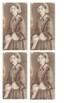 Florence Nightingale Handout