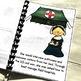 Florence Nightingale Simplified Story