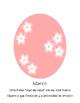 Flores de Primavera (Big Book)