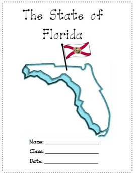Florida A Research Project